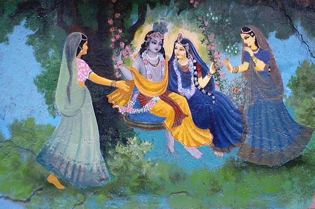 Index of /03_Govardhana Parikrama Part 1/Photos/Radha Kunda/
